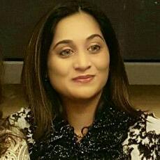 Shantha Maharaj